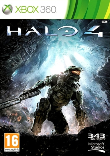 jaquette-halo-4-xbox-360-cover-avant-g-1348242642.jpg